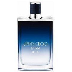 Jimmy Choo Man Blue 1/1