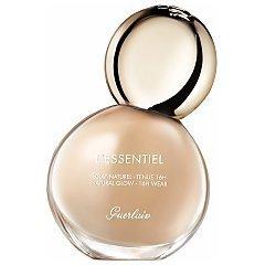 Guerlain L'Essentiel-Naturel Glow Foundation 16H Wear 1/1