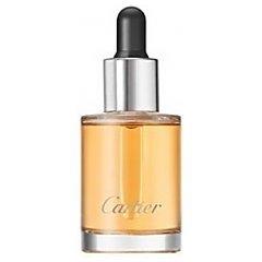 Cartier L'Envol tester 1/1