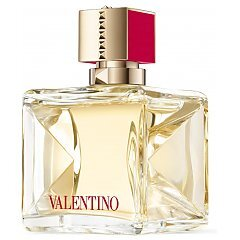 Valentino Voce Viva 1/1