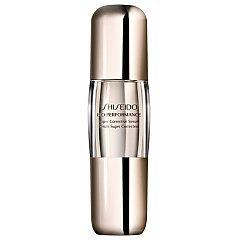 Shiseido Bio-Performance Super Corrective Serum 1/1