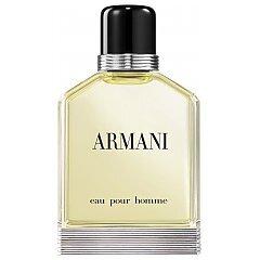 Giorgio Armani Armani 1/1