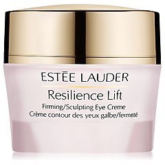 Estee Lauder Resilience Lift Firming/Sculpting Eye Creme 1/1