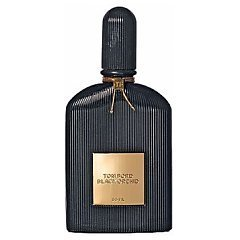 Tom Ford Black Orchid 1/1