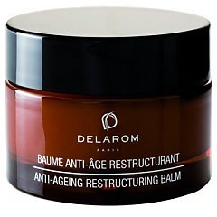 Delarom Skin Care Anti-Ageing Restructuring Balm 1/1