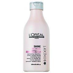 L'Oreal Serie Expert Shine Blonde Shampoo 1/1