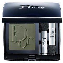 Christian Dior Diorshow Mono Wet & Dry Backstage Eyeshadow 1/1