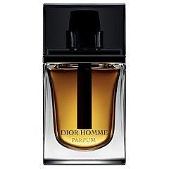 Christian Dior Dior Homme Parfum 1/1