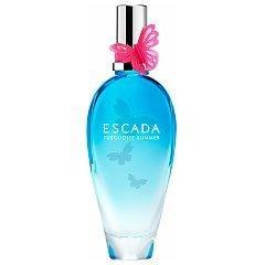 Escada Turquoise Summer 1/1