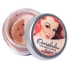 The Balm Overshadow You Buy, I'll Fly 1/1