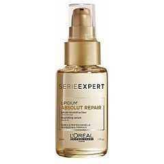 L'Oreal Professionnel Serie Expert Absolut Repair Lipidium Serum 1/1