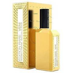 Histoires de Parfums Edition Rare Veni 1/1