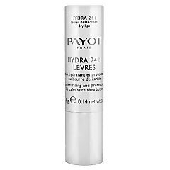 Payot Hydra 24+ Moisturising and Protective Lip Balm 1/1