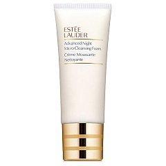 Estee Lauder Advanced Night Micro Cleansing Foam 1/1