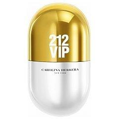 Carolina Herrera 212 VIP Pills 1/1