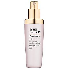 Estee Lauder Resilience Lift Firming/Sculpting Face and Neck Lotion 1/1