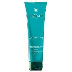 Rene Furterer Sublime Curl 1/1