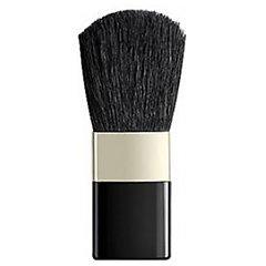 Artdeco Small Blusher Brush 1/1