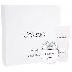 Calvin Klein Obsessed for Women 1/1