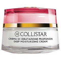 Collistar Speciale Pelli Normali Secche Deep Moisturizing Cream 1/1