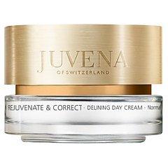 Juvena Rejuvenate & Correct Delining Day Cream 1/1