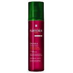 Rene Furterer Okara Protect Color Radiance Enhancing Spray 1/1