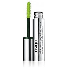 Clinique High Impact Extreme Volume Mascara 1/1