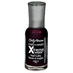 Sally Hansen Hard as Nails Xtreme Wear 1/1