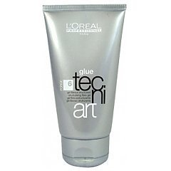 L'oreal Tecni Art Ahead Glue 1/1