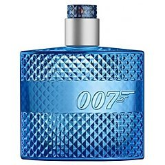 James Bond 007 Ocean Royale 1/1
