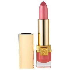 Estee Lauder Pure Color Long Lasting Lipstick 1/1