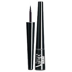 Pupa VAMP! Definition Liner 1/1