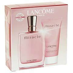 Lancome Miracle 1/1