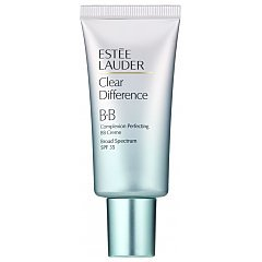 Estee Lauder Clear Difference BB Cream 1/1