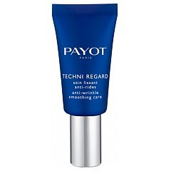 Payot Techni Regard Anti-Wrinkle Smoothing Care 1/1