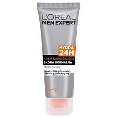 L'oreal Men Expert Hydra 24H 1/1