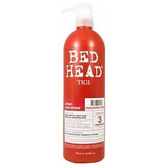 Tigi Bed Head Urban Antidotes Resurrection Shampoo 1/1