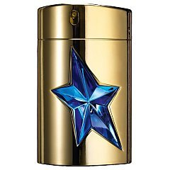 Thierry Mugler A*Men Gold Edition 1/1
