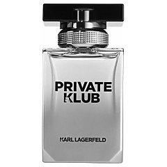 Karl Lagerfeld Private Klub for Men 1/1