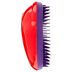 Tangle Teezer The Original Winter Berry 1/1