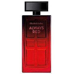 Elizabeth Arden Always Red 1/1