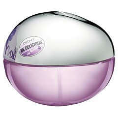 DKNY Be Delicious City Blossom Urban Violet 1/1