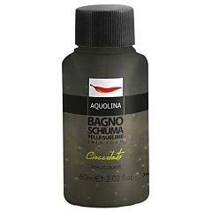 Aquolina Classica Chocolate 1/1