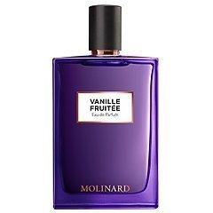 Molinard Les Orientaux: Vanille Fruitee 1/1