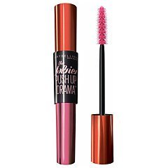 Maybelline Push Up Drama Mascara 1/1