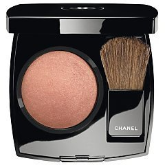 CHANEL Joues Contraste Powder Blush Coco Codes Collection 1/1