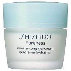 Shiseido Pureness Moisturizing Gel-Cream 1/1