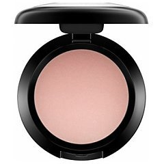 MAC Cream Colour Base 1/1