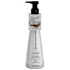 Phytorelax Coconut Hydrating Restructuring Shampoo 1/1