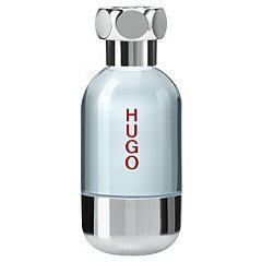 Hugo Boss HUGO Element 1/1
